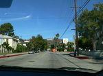 Hollywoodsign in a car.jpg