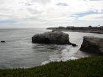 Santa Cruz (1).jpg