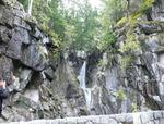 BlogChristine Falls.JPG