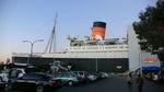 Queen Mary (7).jpg