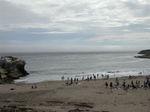 Santa Cruz (2).jpg